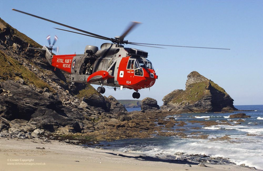 Should You Get SAR Insurance This Summer?