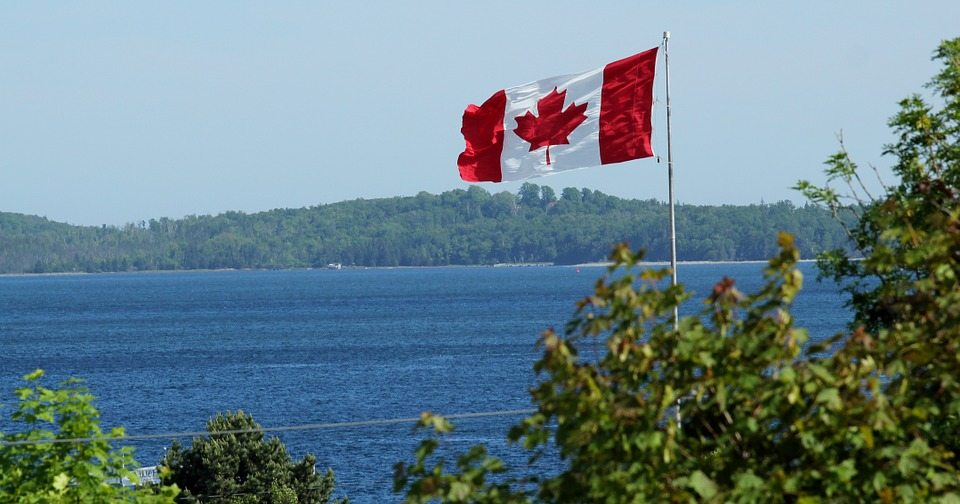 5 Reasons Why Canada Belongs on Your Backcountry Bucketlist