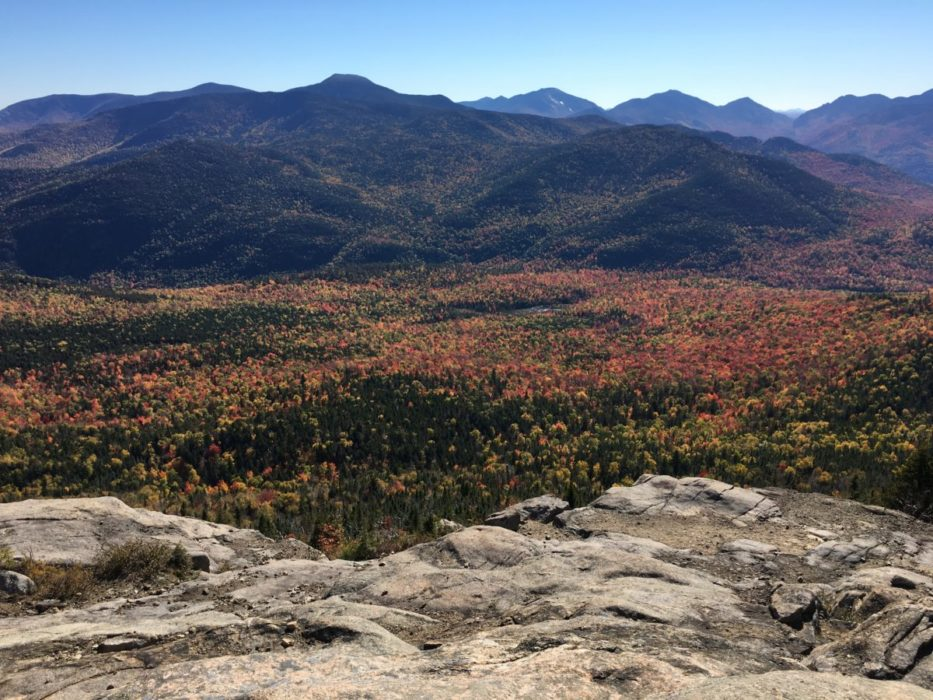 10 Amazing Facts about the Adirondack Mountains