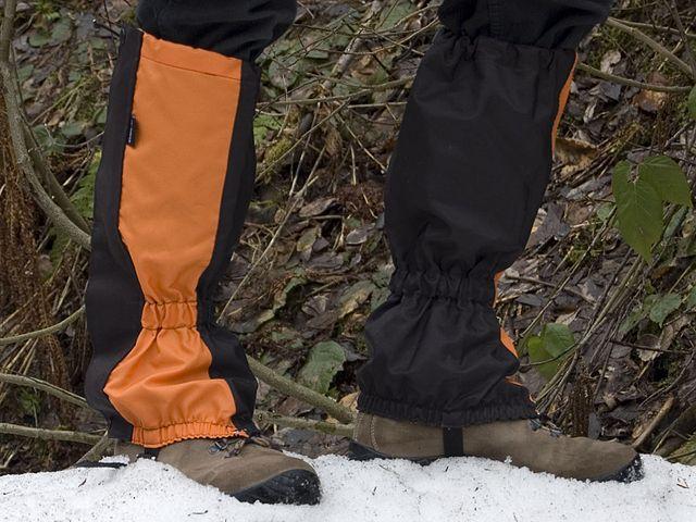 buy cheap hiking gear